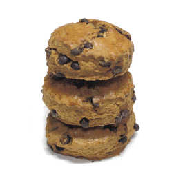 Muffins & Cookies