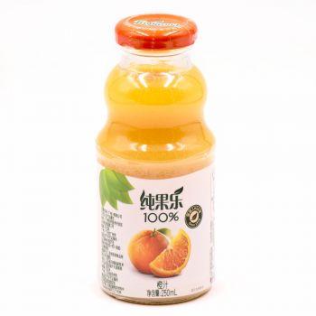 Tropicana – Orange Juice