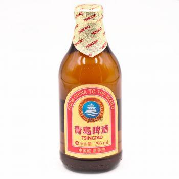 Beer - Qingdao