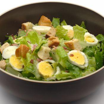 Salad - Caesar