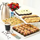 Refreshment Tea Catering Set for 20