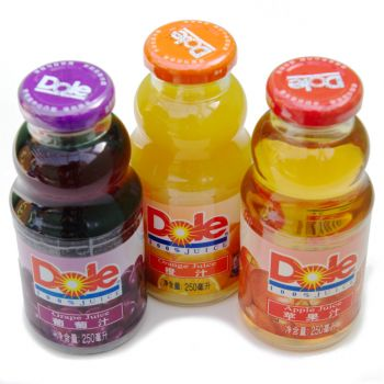 Dole - Premium Juice