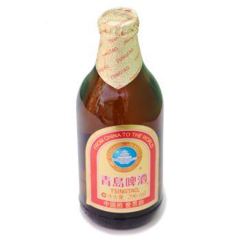 Beer Qingdao