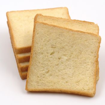 Premium Milk Toast