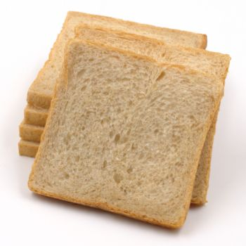 Premium Whole Wheat Toast