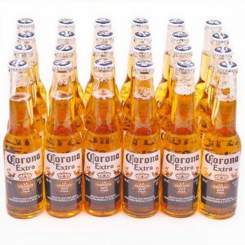 Beer - Corona Pack