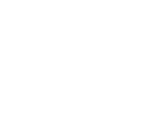 BAKERHAUS | Catering, Pizza and Artisan Bakery in Shanghai