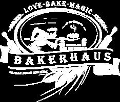 BAKERHAUS | Catering - Bistro - Artisan Bakery