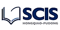 Shanghai Community International School
